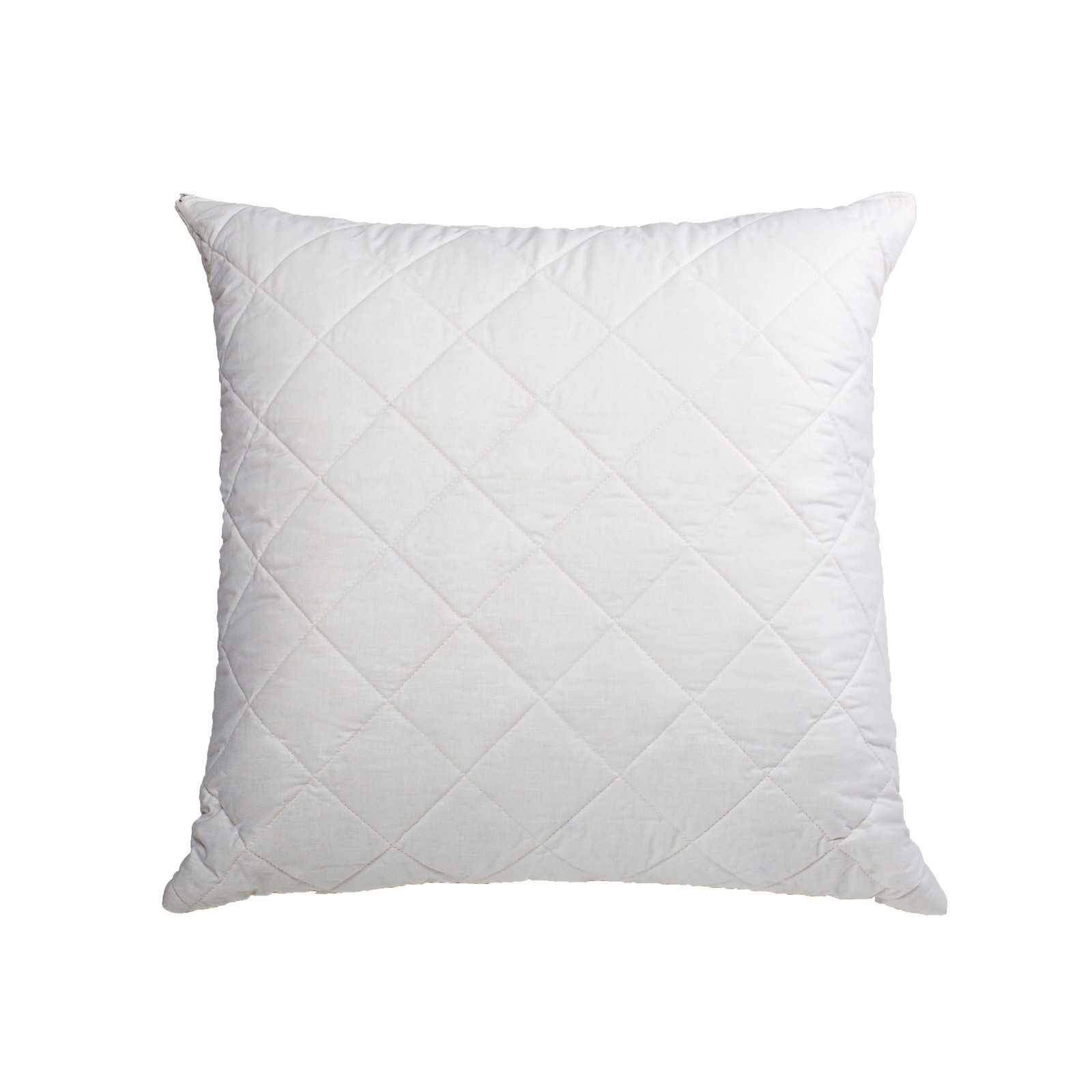 Confidence Anti Dust Mite Pillow