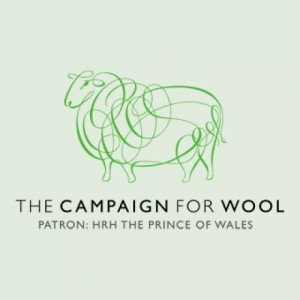 Campaign for Wool - Du 19 au 21 septembre 2014