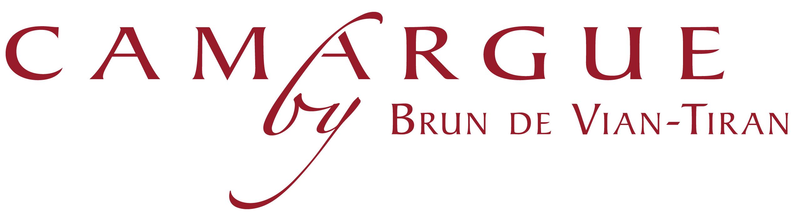 Camargue by Brun de Vian-Tiran : Collection en Mérinos d'Arles Antique®