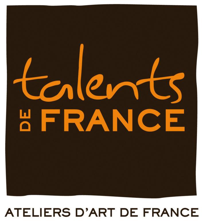 Talents de France
